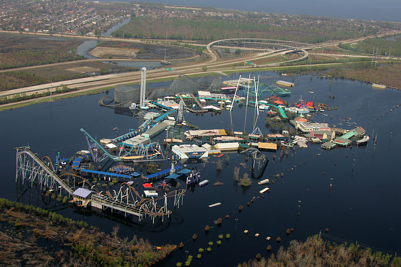 800px-Aerial_view_of_SFNO_after_Hurricane_Katrina