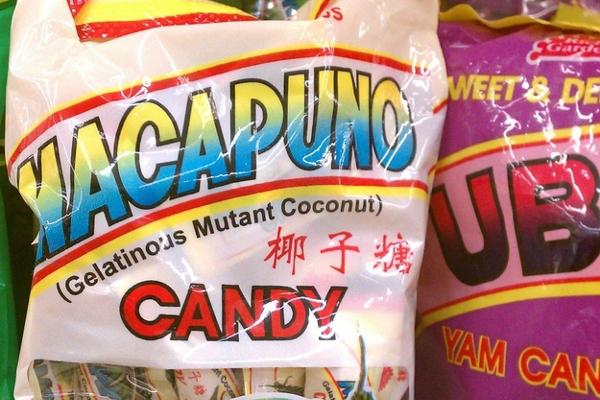 coconut-jelly-candy