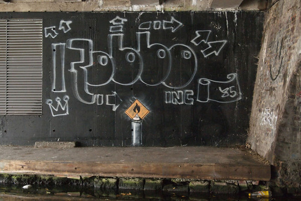 robbo-graffiti-10