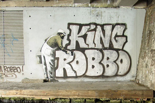 robbo-graffiti-3