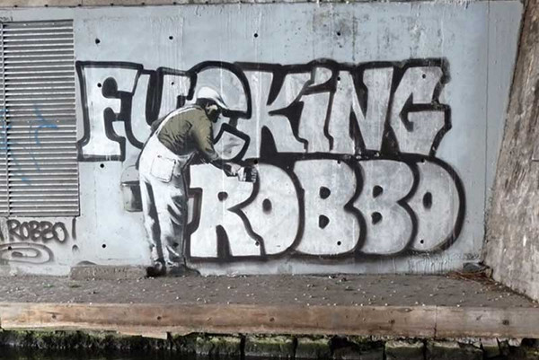 robbo-graffiti-4