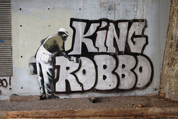 robbo-graffiti-5