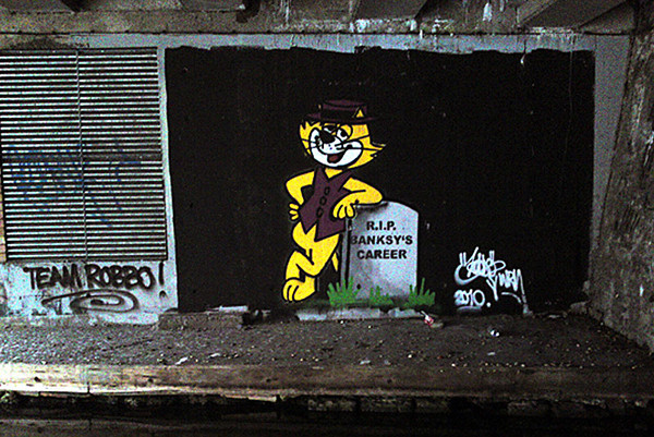 robbo-graffiti-7
